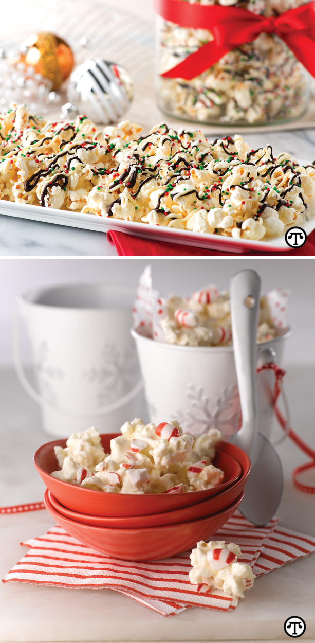 holiday-popcorn